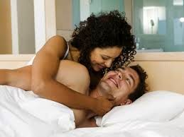 Suami Mahu Cerai Tak Tahan Nafsu Melampau Isteri