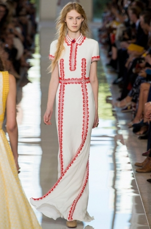 Tory-Burch-Spring-2013-Collection-26