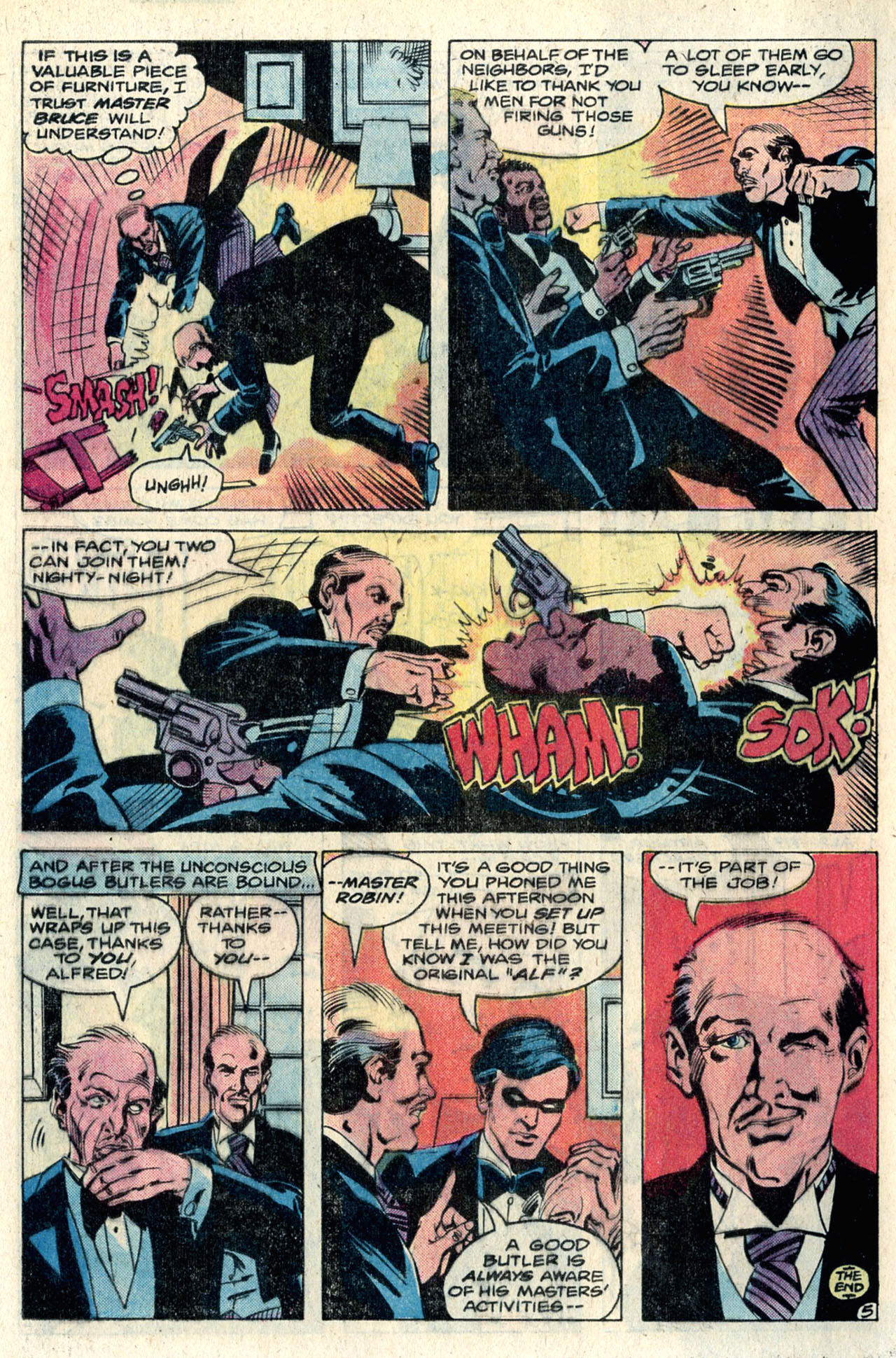 Detective Comics (1937) Issue #489 Page 54