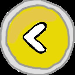 Tempurung Run The Button