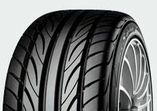 Yokohama S.Drive tire