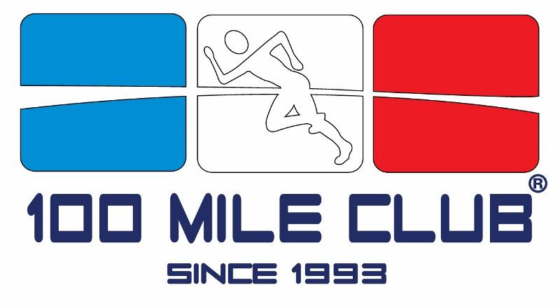 The 100 Mile Club®