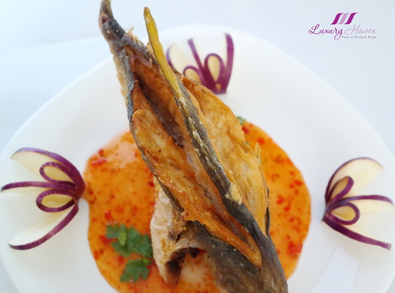 singapore food blog asian cooking recipes purelyfresh