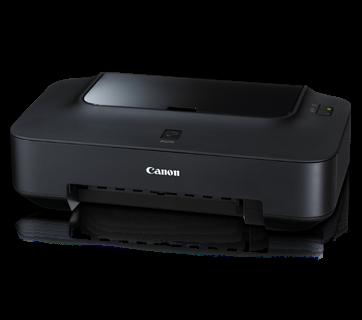 Spesifikasi Dan Harga Printer Canon Pixma iP2770 Terbaru