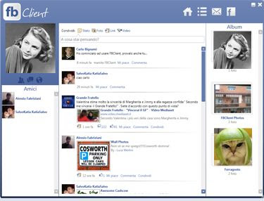 programma-desktop-per-facebook