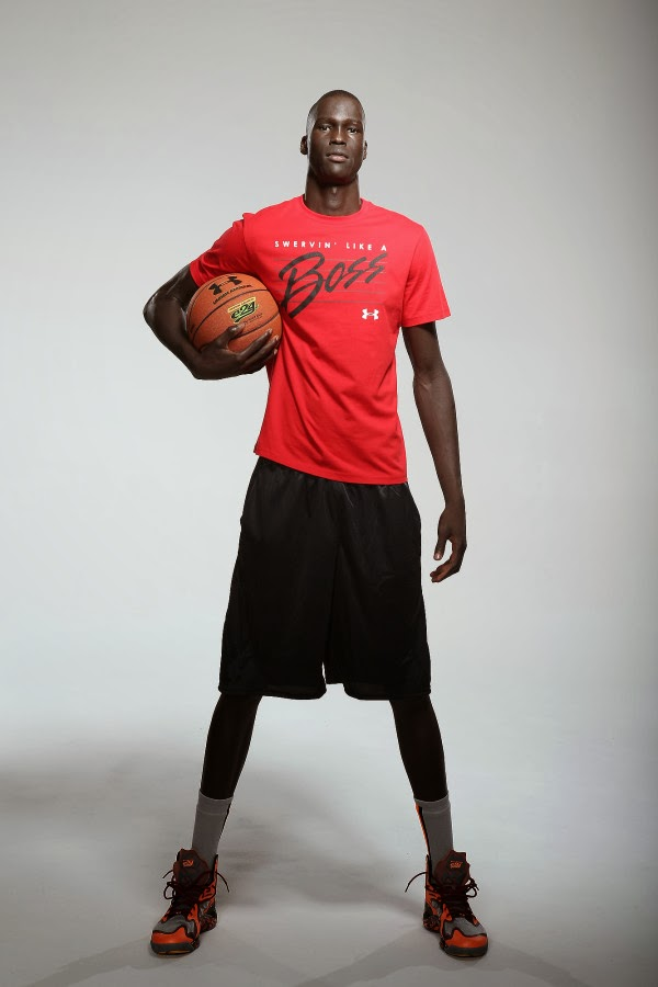 warm up the tank in 2017 video 7 39 1 16 year old thon maker can shoot threes has handle. Black Bedroom Furniture Sets. Home Design Ideas