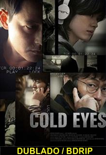 Assistir Olhos Frios Dublado 2015