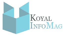 The Koyal Group