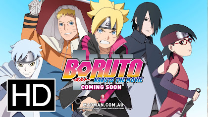 Filme: Boruto The Movie Legendado Online, Boruto The Movie legendado, assistir boruto the movie, boruto o filme Online, assistir boruto the movie online, assistir boruto the movie completo legendado, assistir boruto the movie legendado pt br, filme boruto, filme boruto legendado, filme boruto legendado assistir, Assisti Boruto, Assitir Boruto Online