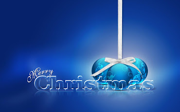 #14 Christmast Wallpaper
