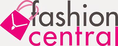 fashioncentral.com