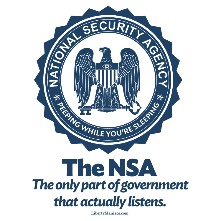 """can the nsa be trustworthy Biz & it — """"we cannot trust"""" intel and via's chip-based crypto, freebsd developers say following nsa leaks from snowden, engineers lose faith in hardware randomness."""