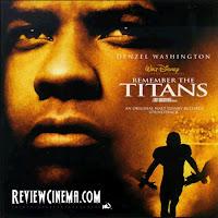 "<img src=""Remember the Titans.jpg"" alt=""Remember the Titans Cover"">"