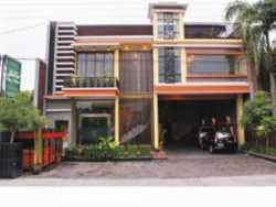 Hotel Bintang 2 Yogyakarta - Java Land Hotel