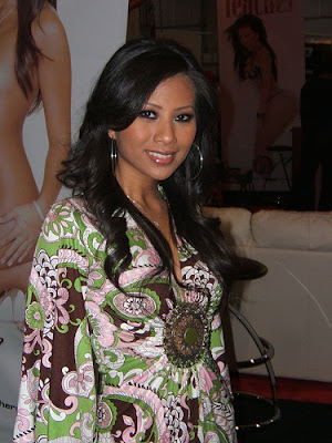 Nyomi Marcela lucupedia.com