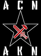 ACN-AKN