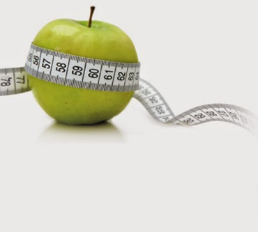 7 Tips For Effective Results Weight Loss