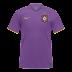 Camisas Roxas do Corinthians