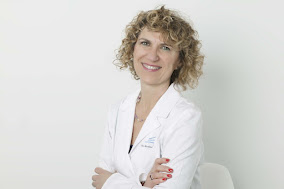 Dra. Susana Moraleda