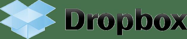 Download Dropbox 2.6.13 Final Versi Terbaru Gratis