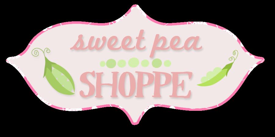 sweet pea shoppe