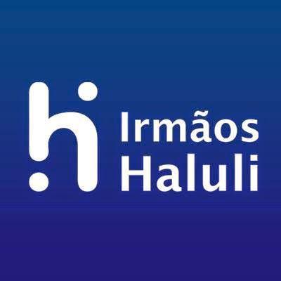 Irmãos Haluli