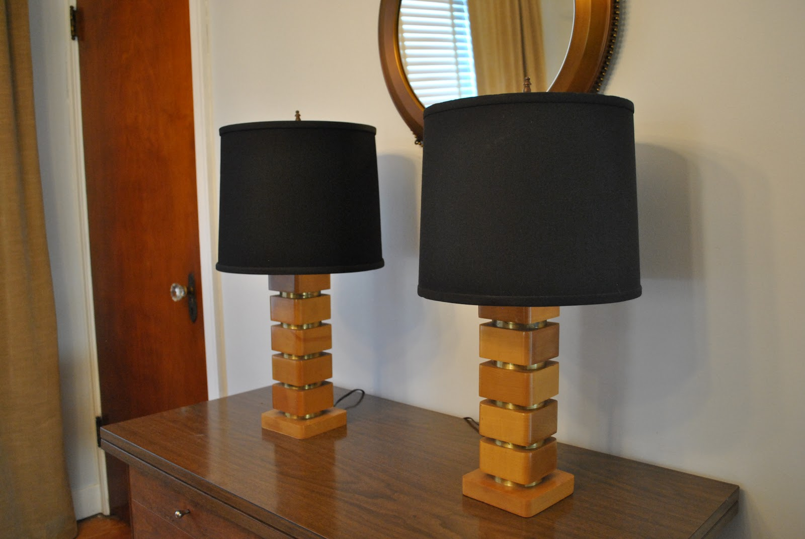 with lamps torchiere lamp of table deco art floor full shade vandijkmc antique nouveau size shades glass
