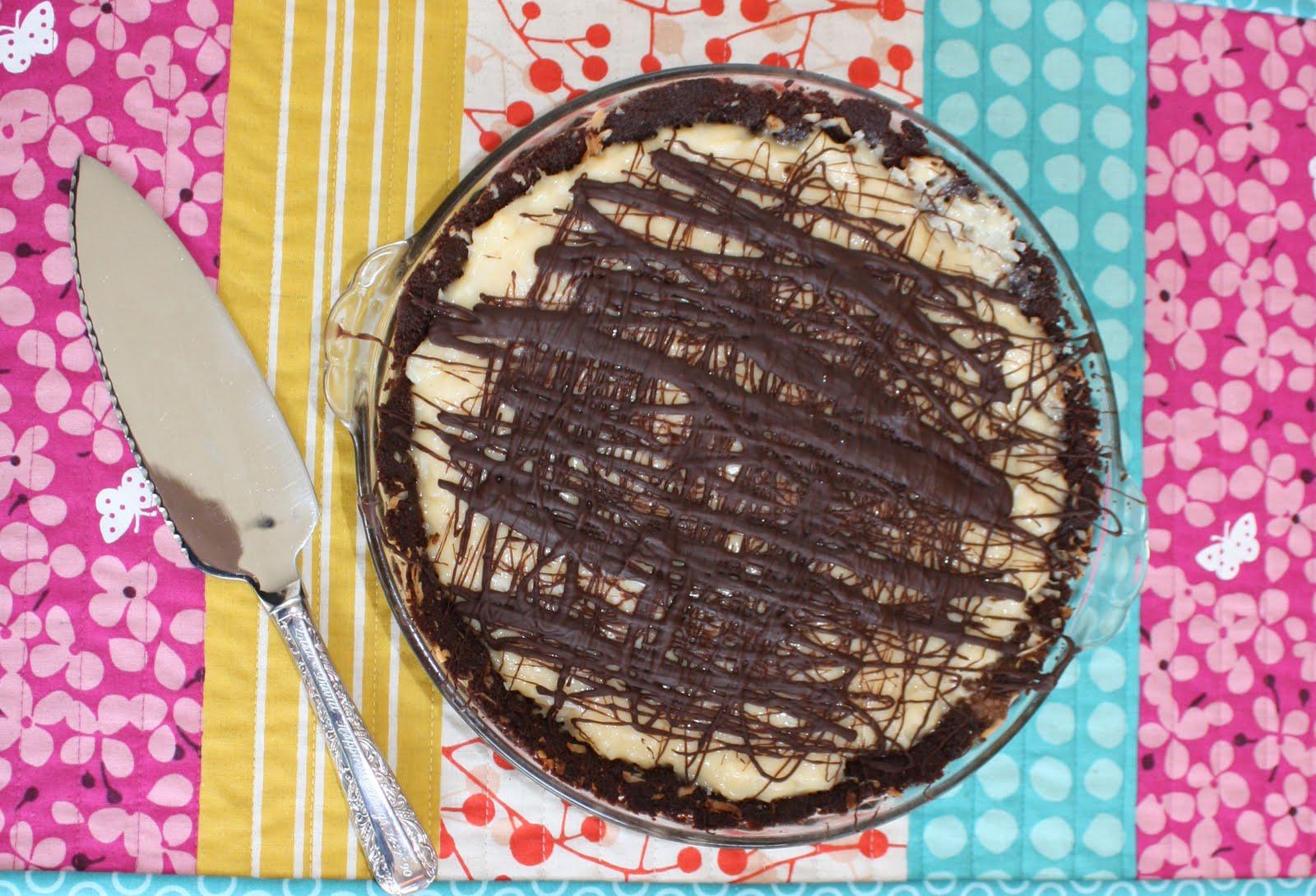 Kitchenaid Food Processor Pie Dough Recipe