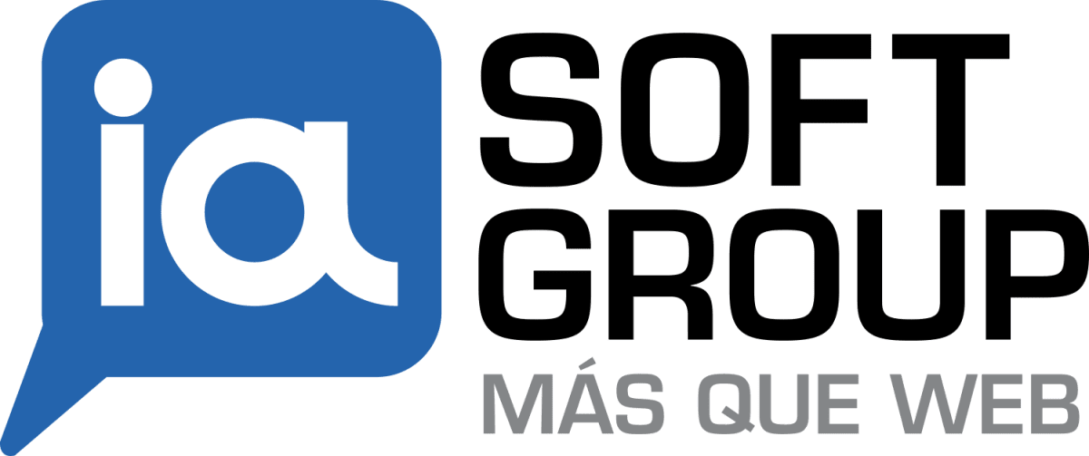 IA Soft Group