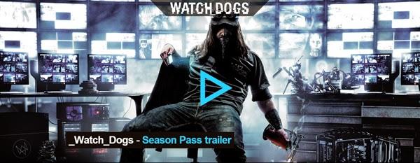 Ubisoft-Kaspersky-Lab-acreditar-guión-Watch-Dogs
