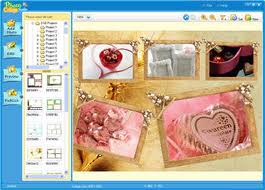Wondershare Photo Collage Studio 4.2  Serial Key Free Download,Wondershare Photo Collage Studio 4.2  Serial Key Free DownloadWondershare Photo Collage Studio 4.2  Serial Key Free Download,Wondershare Photo Collage Studio 4.2  Serial Key Free Download,