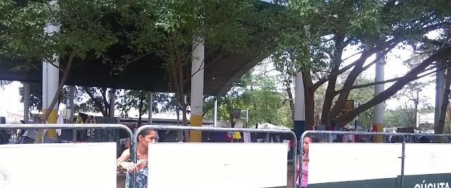 Noticias de Cúcuta, entrevistas y comentarios Mie25Nov2015 « Audio RCN ☼ #AmigosPorCúcuta