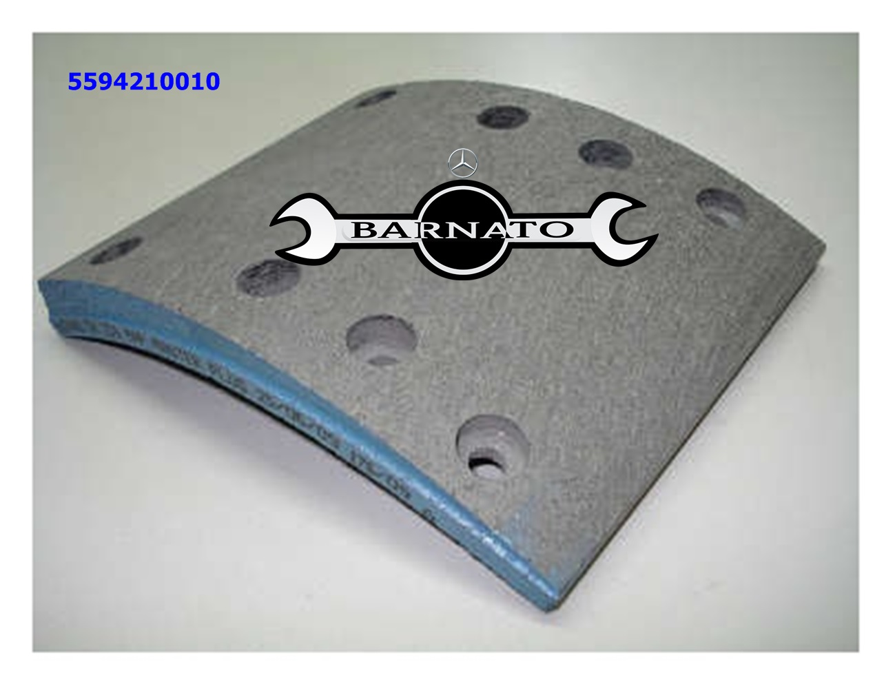 http://www.barnatoloja.com.br/produto.php?cod_produto=6428397