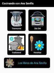 Aplicación gratuita para tus dispositivos.