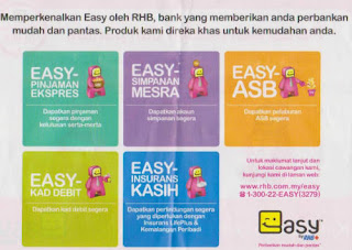 easy rhb asb loan,easy rhb branch,easy rhb personal loan,easy asb,rhb bank,rhb personal loan,rhb asb loan,bank rakyat
