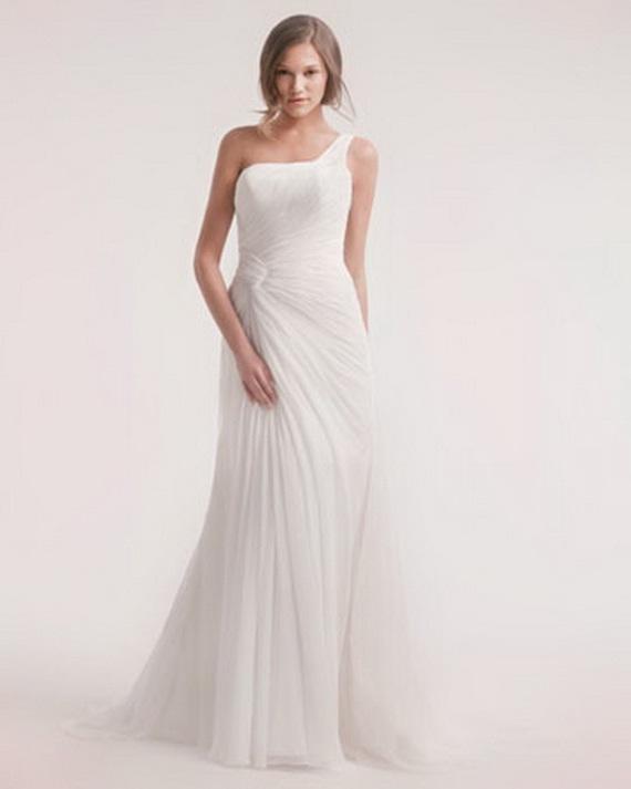 2012 Alita Graham Wedding Dresses Spring - World of Bridal