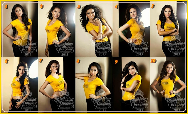 Image search: bea rose santiago binibining pilipinas 2013 swimsuit