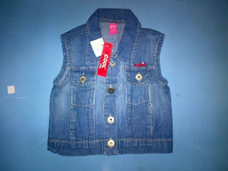 gg12+rompi+jeans+cool+uk+2 3,3 4,4 5,5 6+Rp+36000 Kaos Cool, Celana Cool