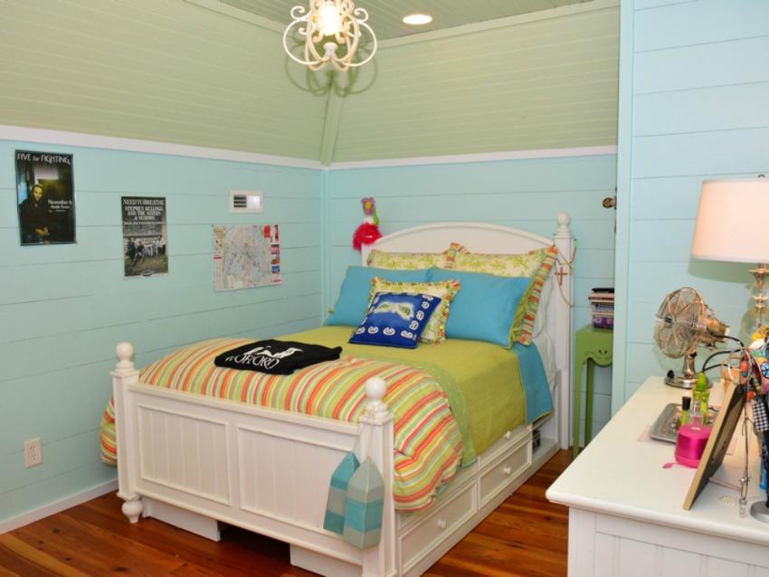 super cute kids rooms
