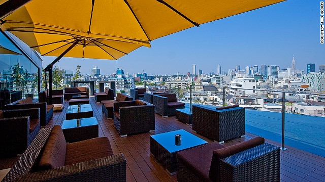 140722162825-rooftop-bars-5-two-rooms-horizontal-gallery