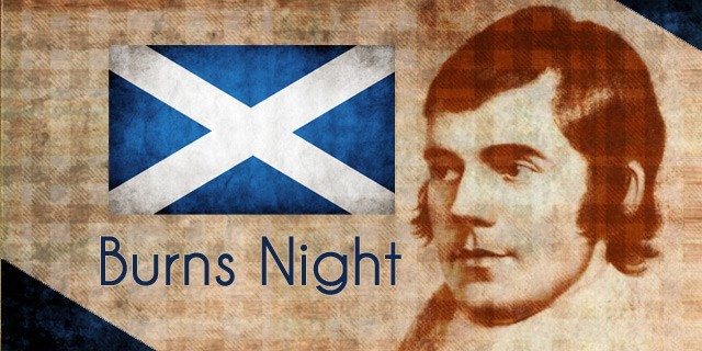 http://burnsnight2016.blogspot.in/2015/11/history-of-robert-burns-celebration.html