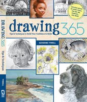 """Drawing 365"" (USA)"