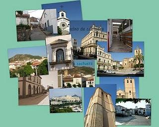FOTOS SUELTAS DE CASTUERA