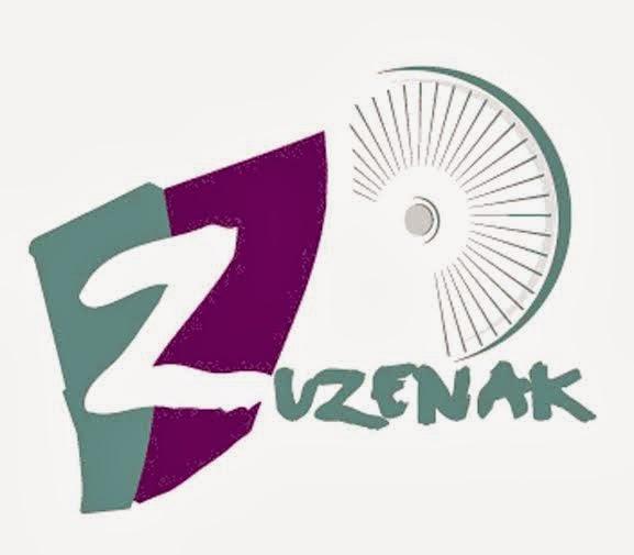CLUB DEPORTIVO ZUZENAK