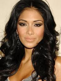 Nicole Scherzinger Don't hold your breath Letra Traducida