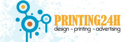 Printing24h