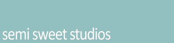 SemiSweet Studios