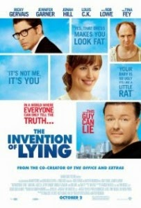 The Invention of Lying 2009 Watch Online