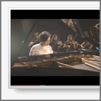Modifikasi Tampilan Video Youtube Di Blog