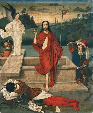 http://en.wikipedia.org/wiki/Easter